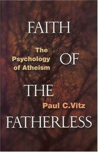 Faithofthefatherless