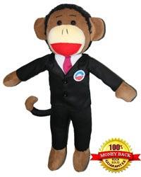 Obama-monkey-small