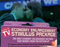 StimulusPackage_EconomyEnh_