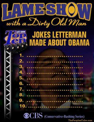 Letterman_TopTen_ObamaJokes