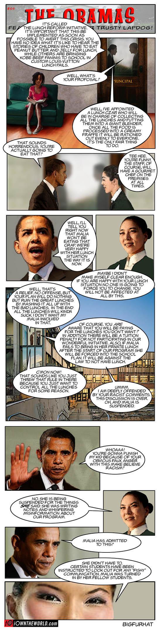 Obamas54strip11
