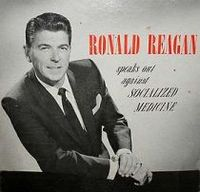 Reaganlpcover