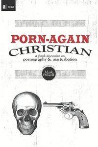 Pornagain