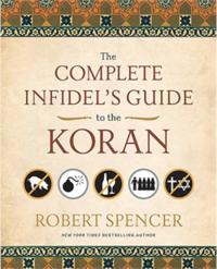 Infidel_guide_Koran