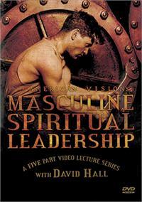 Masculine_Spiritual_Leadership
